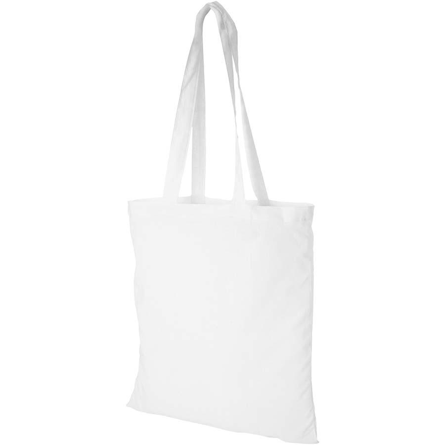 Sac shopping coton Carolina - 5-1031-27