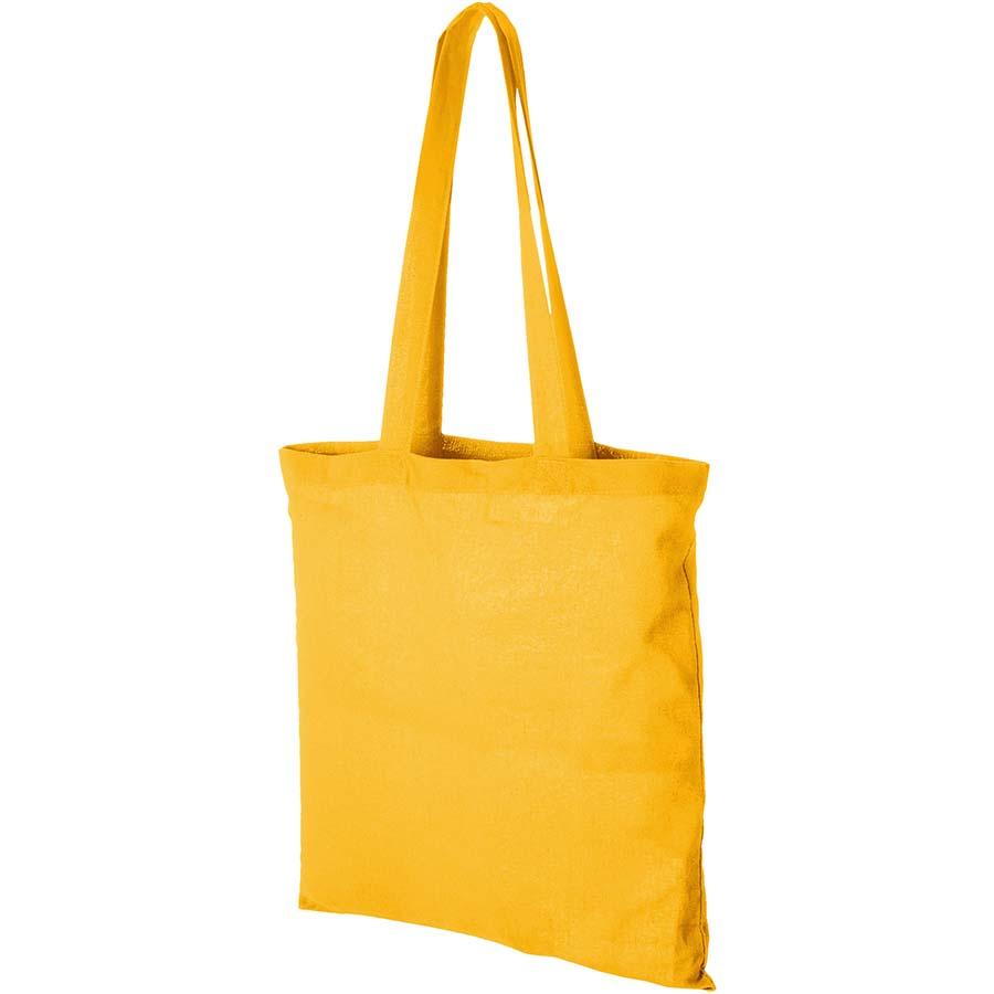 Sac shopping coton Carolina - 5-1031-28
