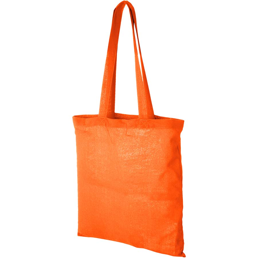 Sac shopping coton Carolina - 5-1031-29