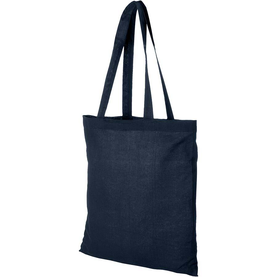Sac shopping coton Carolina - 5-1031-30