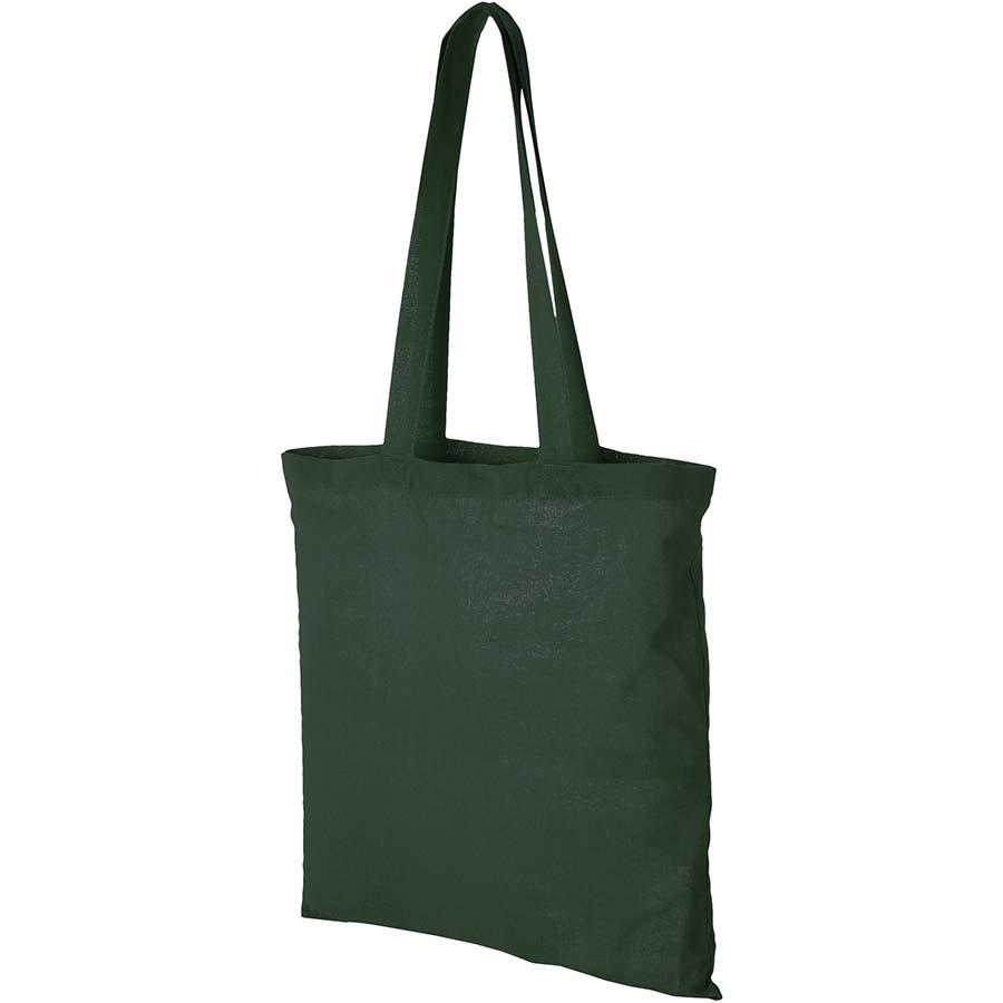 Sac shopping coton Carolina - 5-1031-31