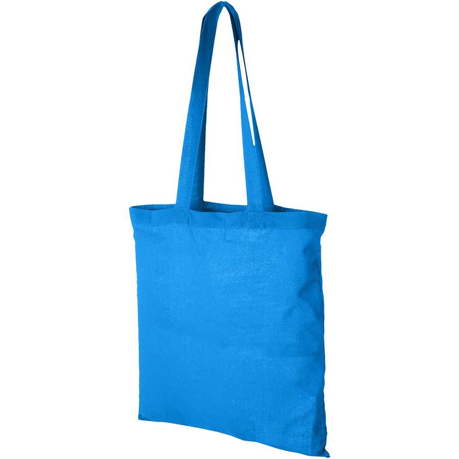 Sac shopping coton Carolina - 5-1031-33