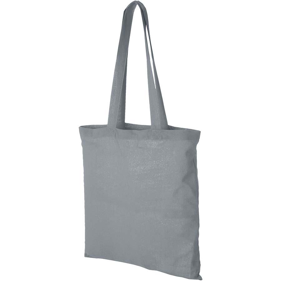 Sac shopping coton Carolina - 5-1031-36