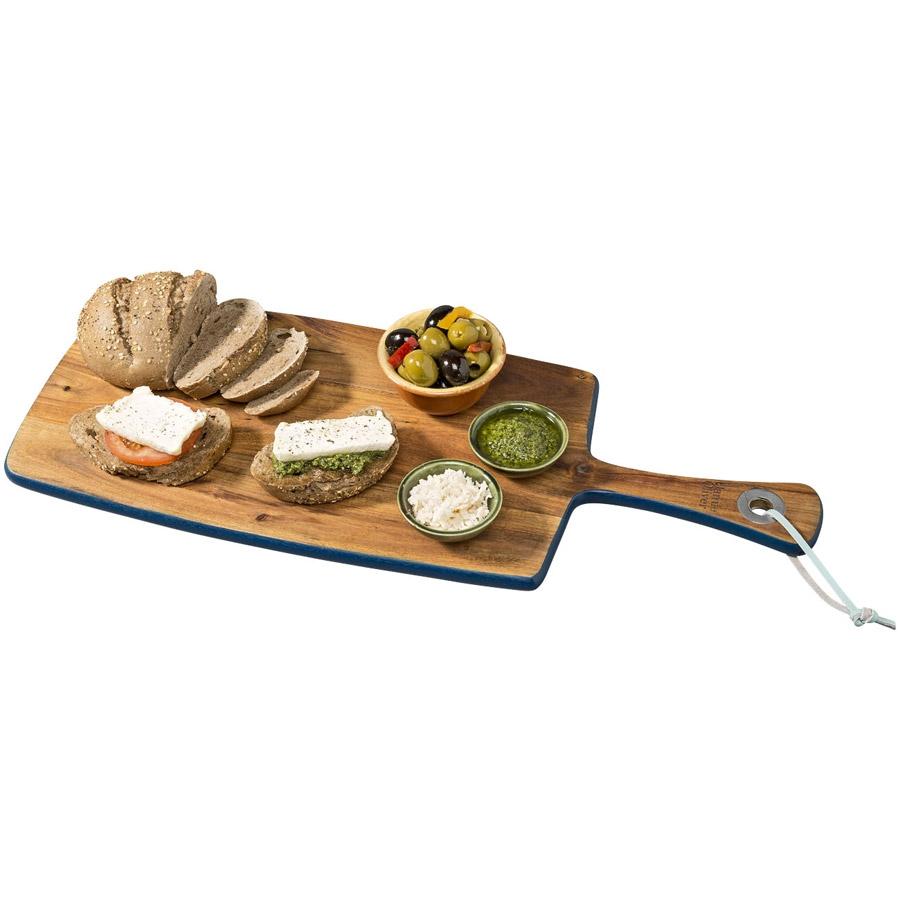 Planche à Antipasti Jamie Oliver