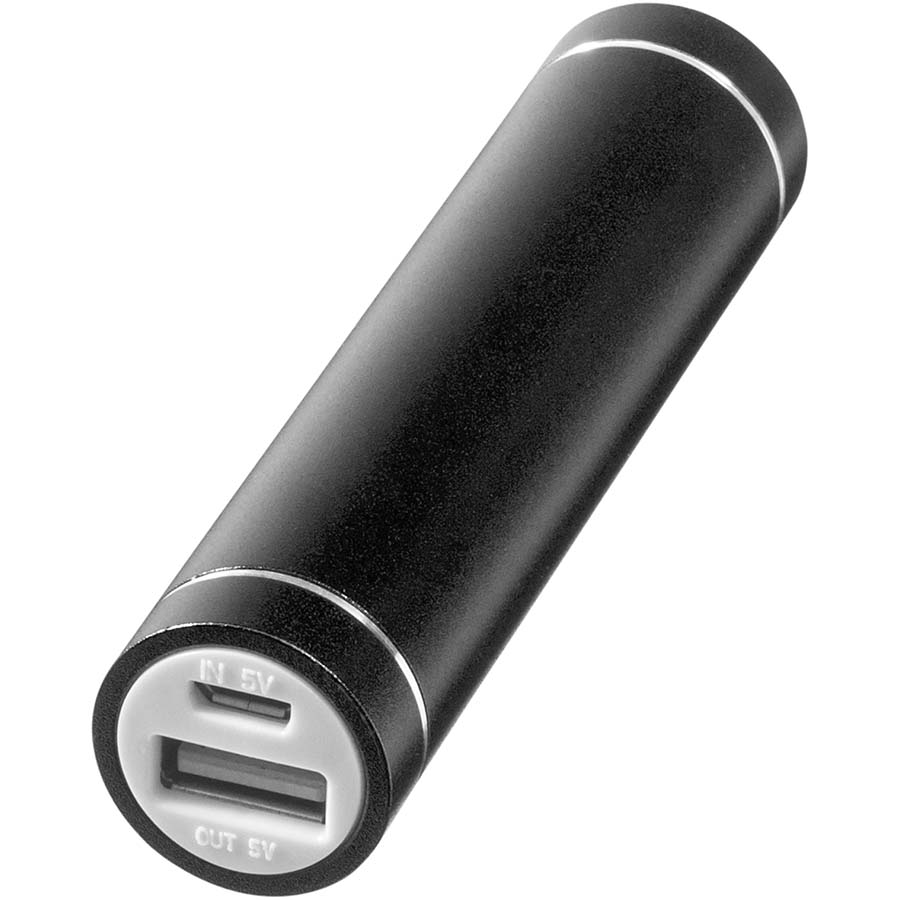 Batterie de secours Bolt 2200mAh