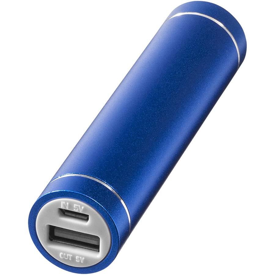 Batterie de secours Bolt 2200mAh - 5-1199-5