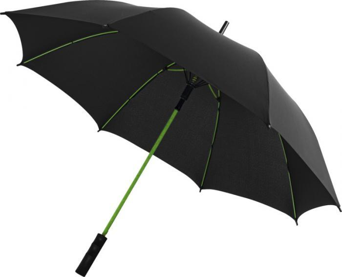 Parapluie à ouverture automatique 23'' - 5-1373-5