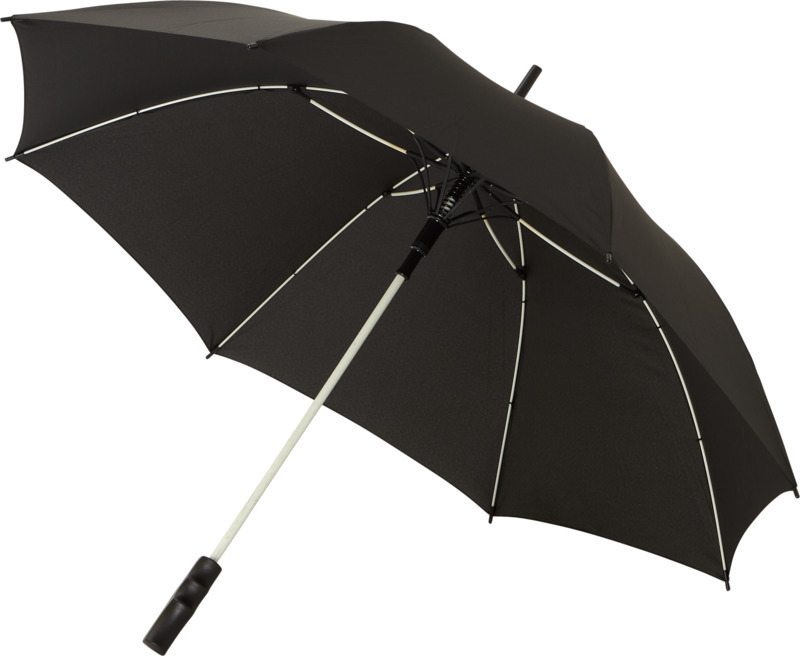 Parapluie à ouverture automatique 23'' - 5-1373-8
