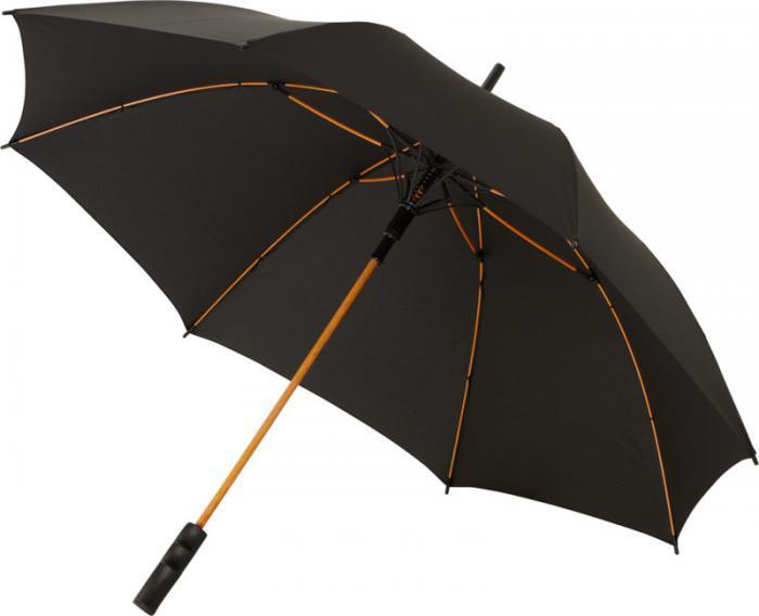 Parapluie à ouverture automatique 23'' - 5-1373-9