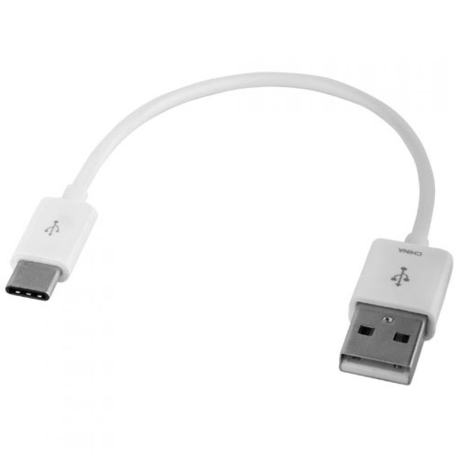 Câble USB Type C
