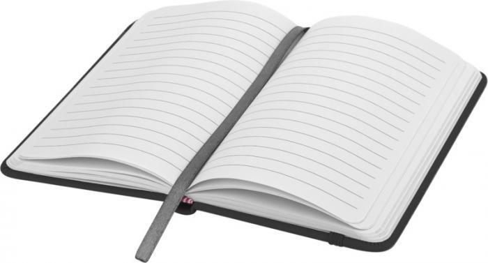 Carnet de notes A6 Spectrum . - 5-1507-26