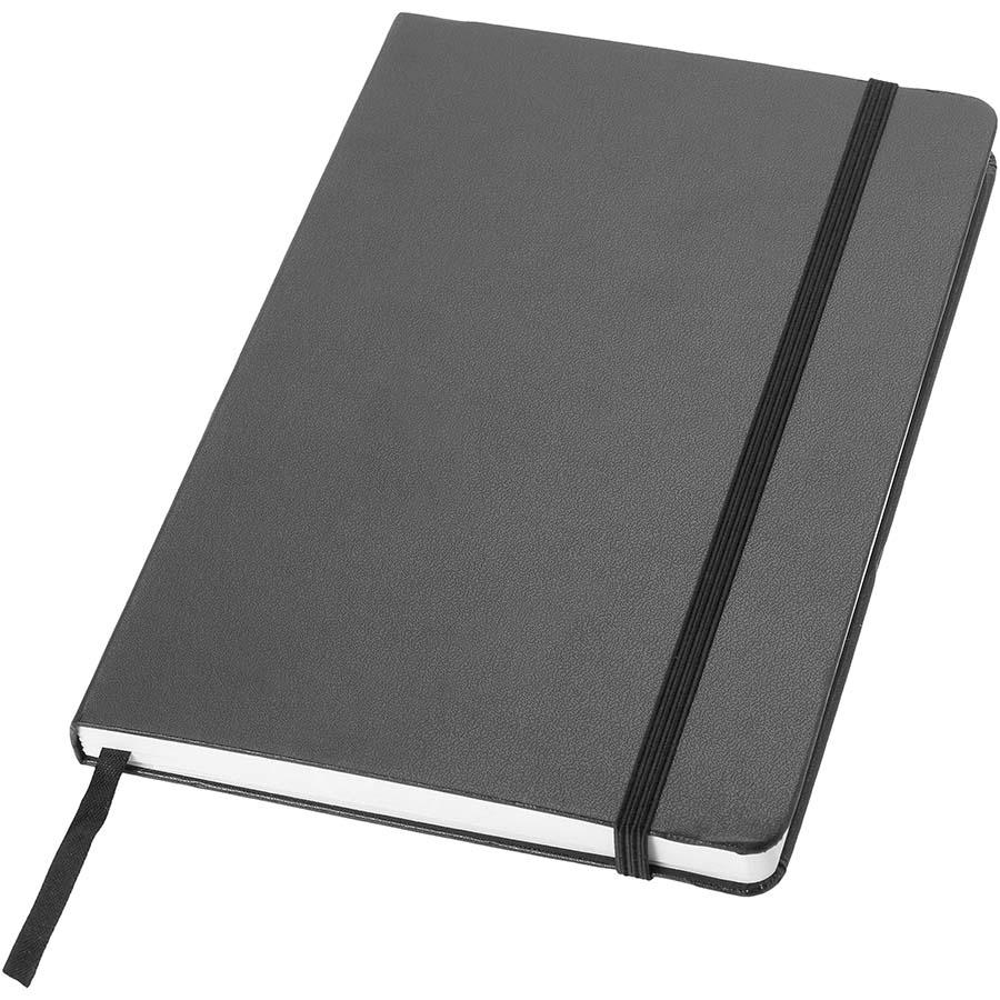 Carnet de notes classic format A5 - 5-1517-14