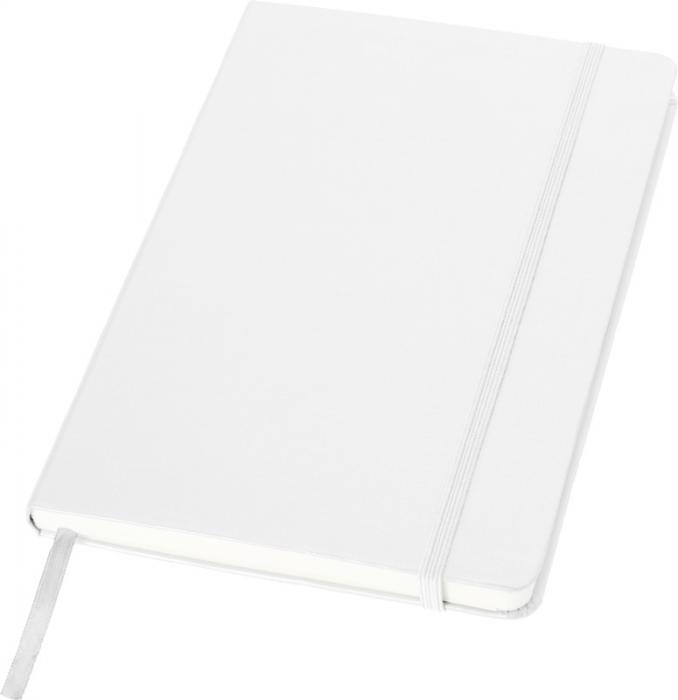 Carnet de notes classic format A5 - 5-1517-23