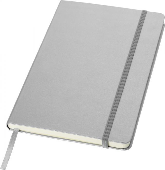 Carnet de notes classic format A5 - 5-1517-24