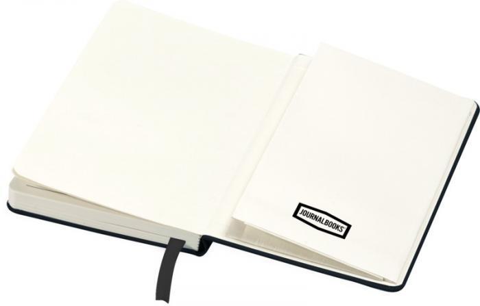 Carnet de notes classic format A5