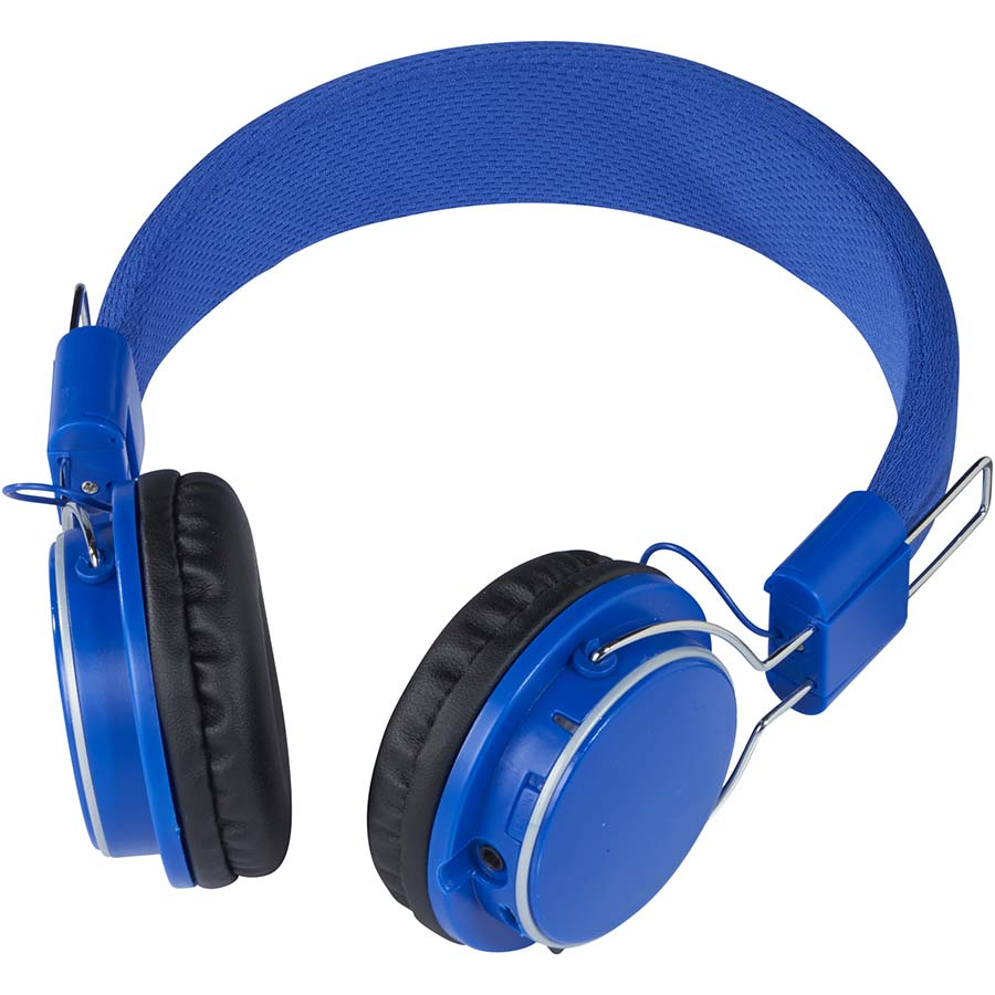 Casque Bluetooth Tex - 5-1525-10