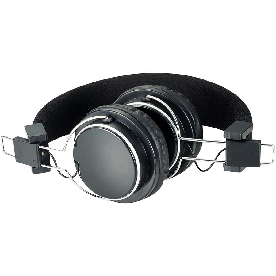 Casque Bluetooth Tex - 5-1525-4