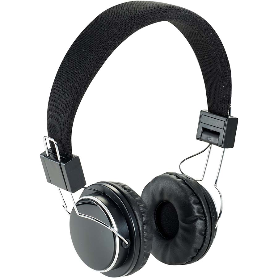 Casque Bluetooth Tex - 5-1525-7
