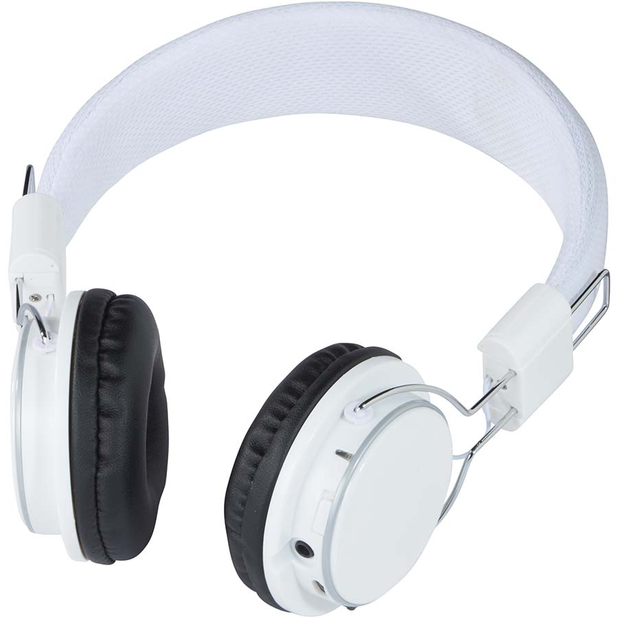 Casque Bluetooth Tex - 5-1525-9