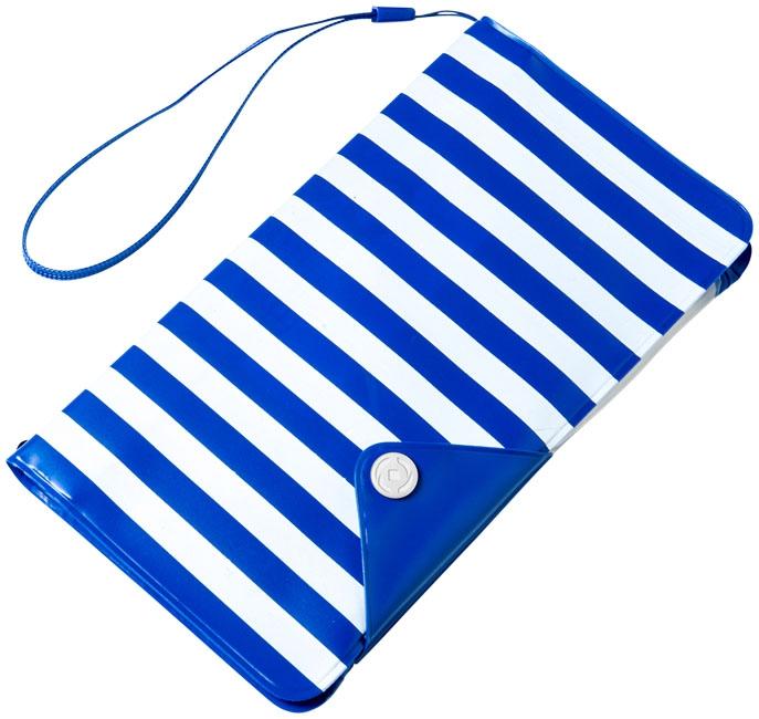 Portefeuille Splashwallet étanche pour smartp