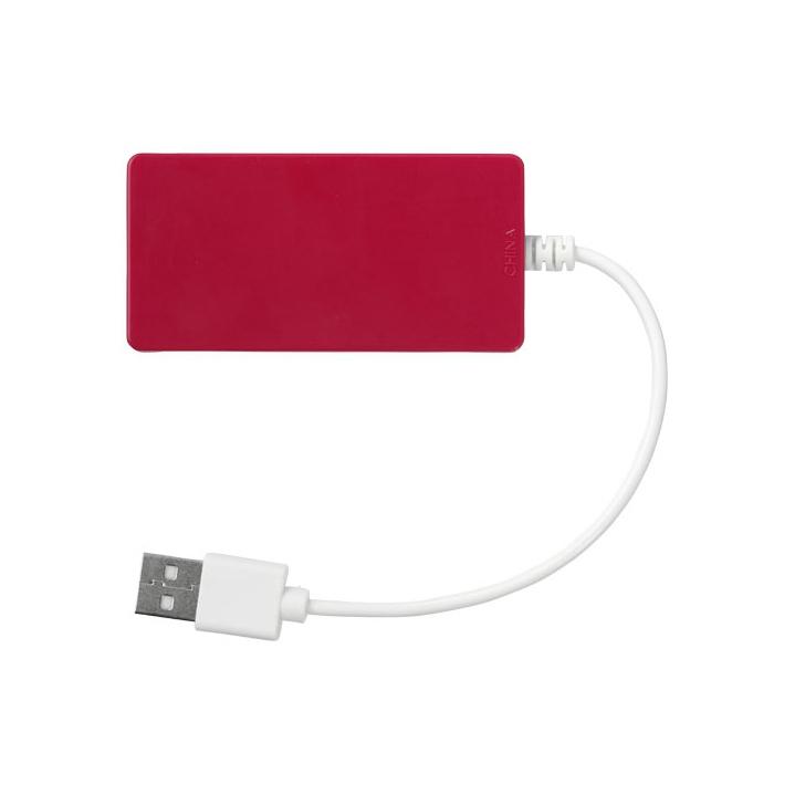 Hub USB Brick