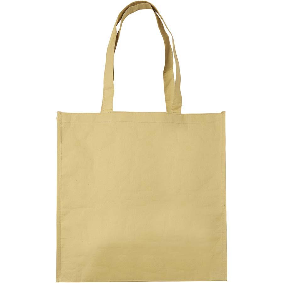 Sac shopping Papyrus - 5-1687-4