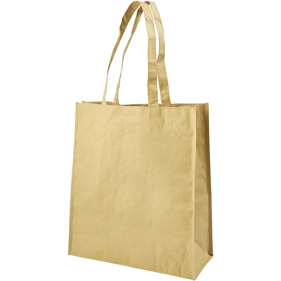 Sac shopping Papyrus