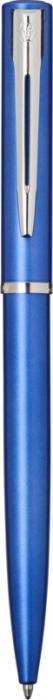 Stylo à bille Allure WATERMAN - 5-1706-10