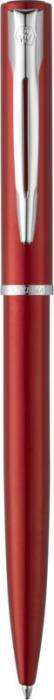 Stylo à bille Allure WATERMAN - 5-1706-8