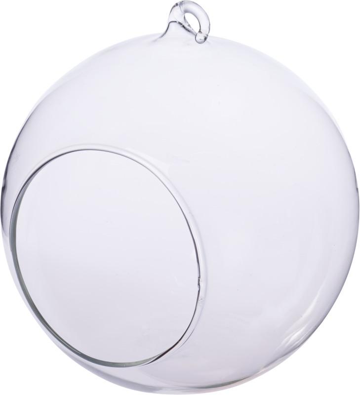 Terrarium Sphère