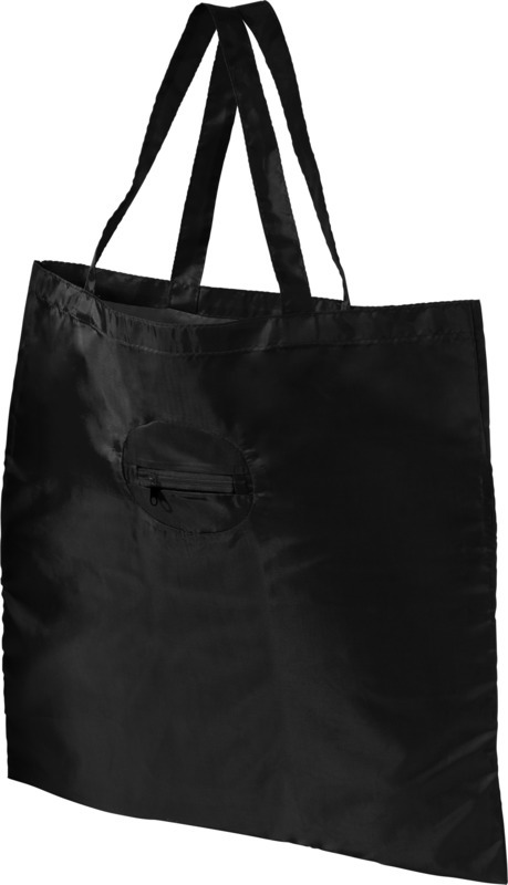 Sac shopping pliable - 5-1723-9