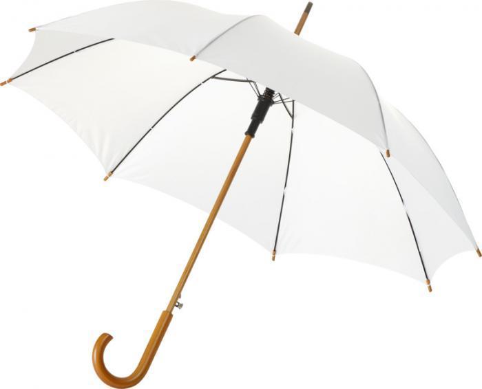 Parapluie automatique - 5-1831-1