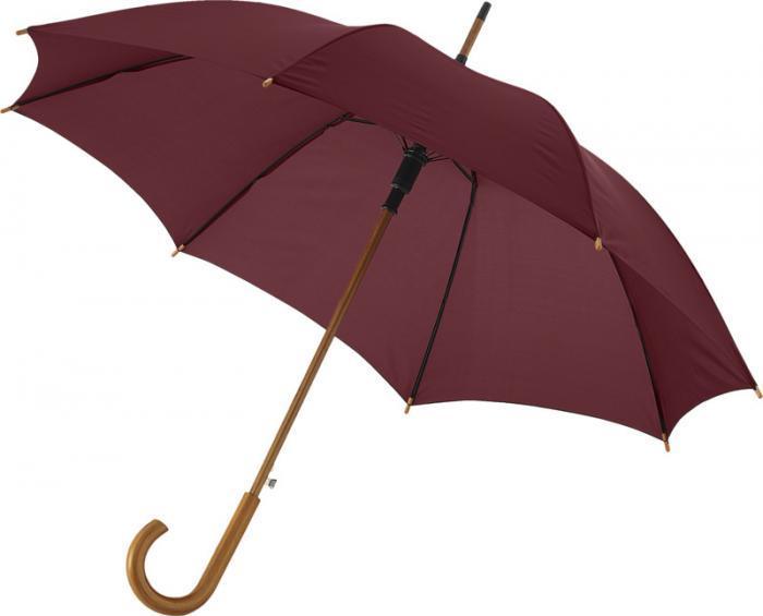 Parapluie automatique - 5-1831-10