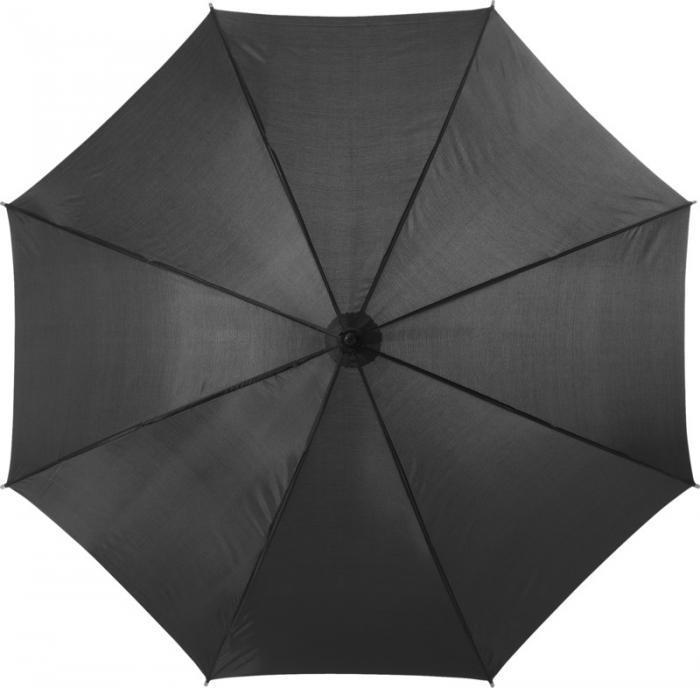 Parapluie automatique - 5-1831-11
