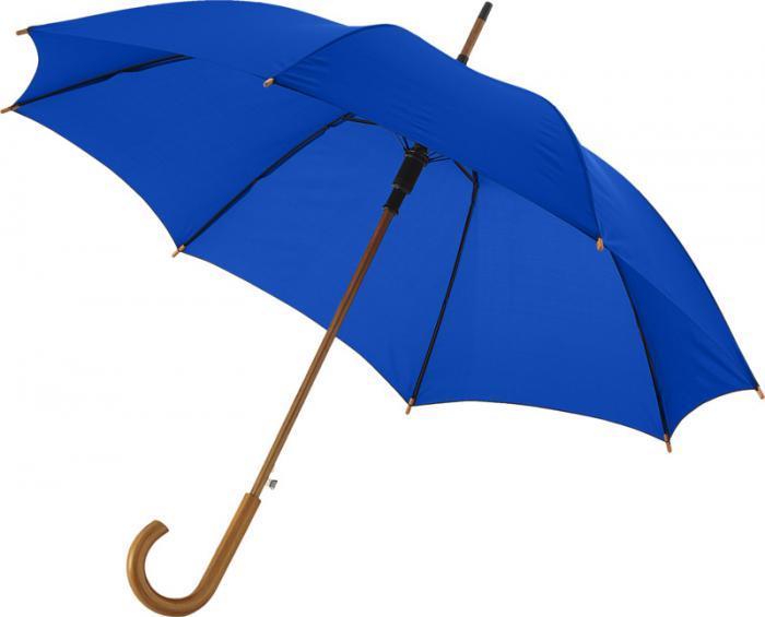 Parapluie automatique - 5-1831-2