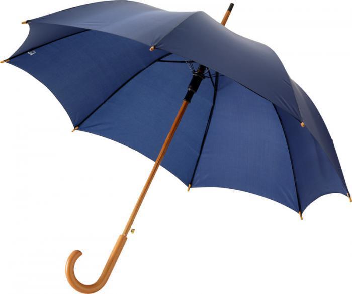 Parapluie automatique - 5-1831-3