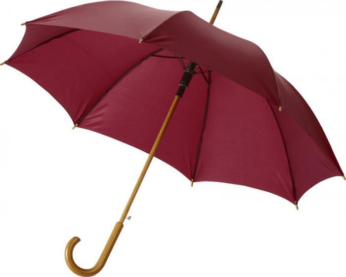 Parapluie automatique - 5-1831-4