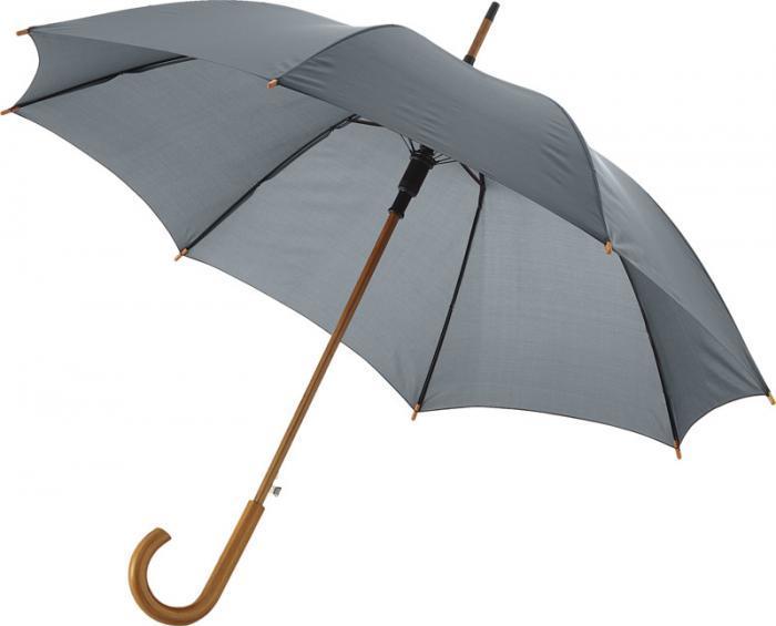 Parapluie automatique - 5-1831-6