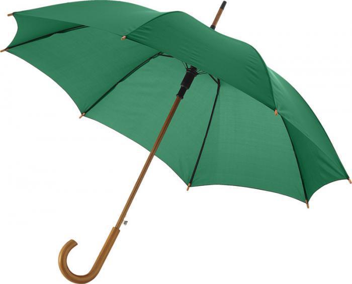 Parapluie automatique - 5-1831-8
