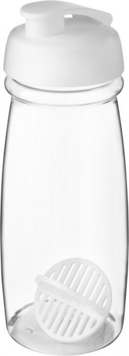 Bouteille shaker H2O Active Pulse 600 ml - 5-1912-10