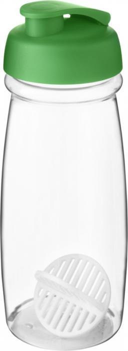 Bouteille shaker H2O Active Pulse 600 ml - 5-1912-11