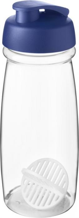 Bouteille shaker H2O Active Pulse 600 ml - 5-1912-12