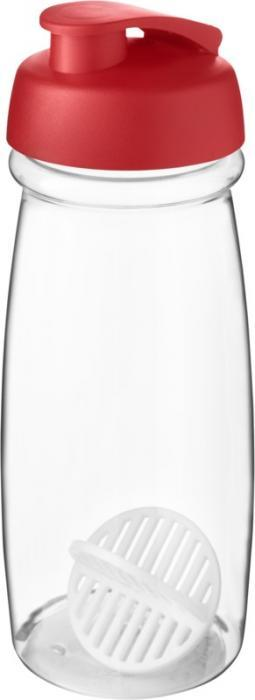 Bouteille shaker H2O Active Pulse 600 ml - 5-1912-13
