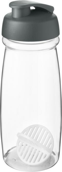 Bouteille shaker H2O Active Pulse 600 ml - 5-1912-6