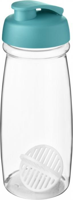 Bouteille shaker H2O Active Pulse 600 ml - 5-1912-8