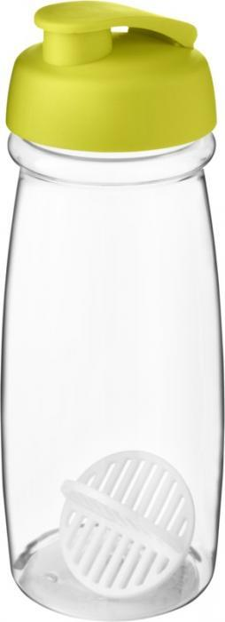 Bouteille shaker H2O Active Pulse 600 ml - 5-1912-9