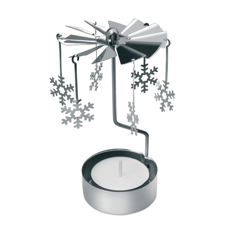 Carillon de Noël