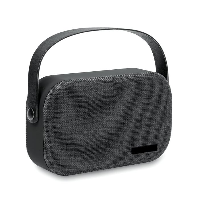 Haut-parleur Bluetooth Vienna-Funky