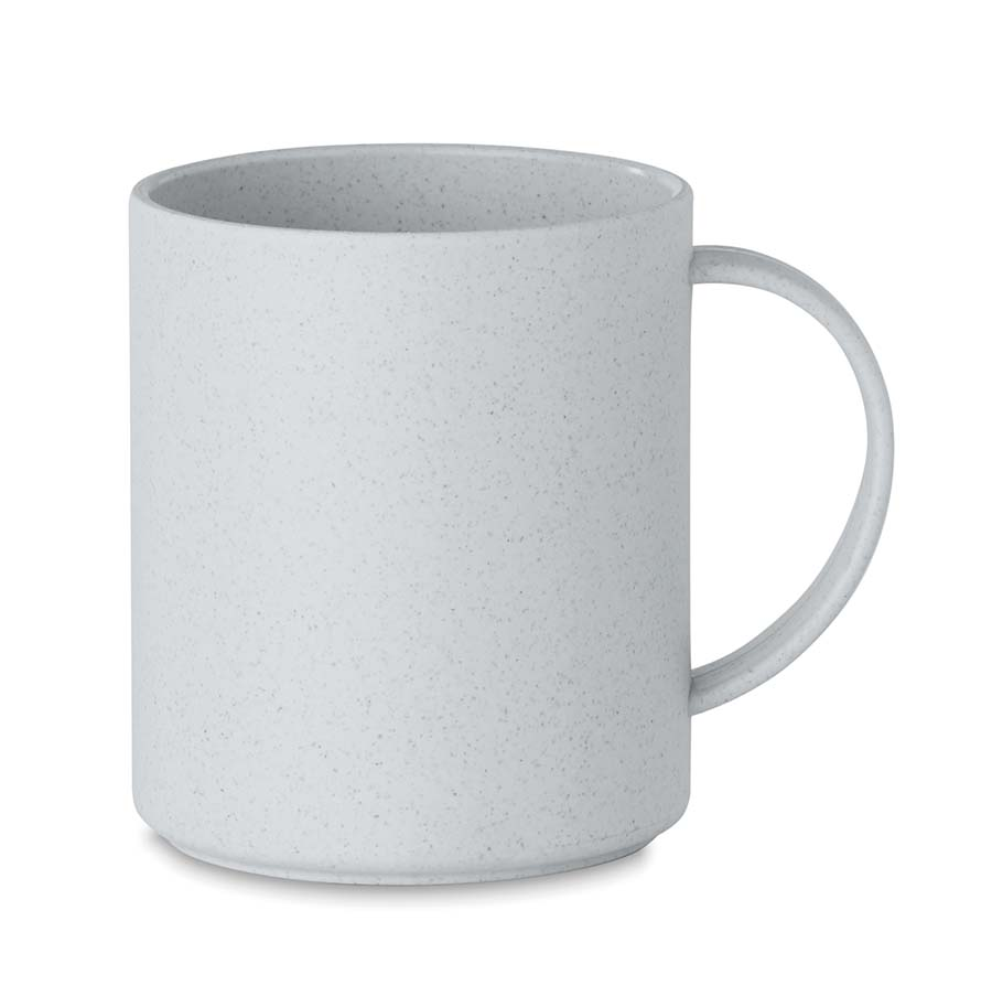 Mug réutilisable Astoriamug