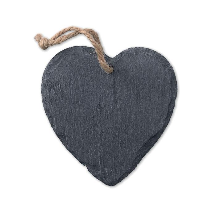 Décoration Slateheart